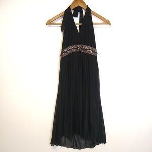 Dresses & Skirts - Colori semi formal dress